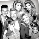 USA Network to Premiere Season 4 of CHRISLEY KNOWS BEST, 3/8