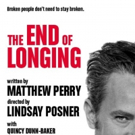 Matthew Perry's THE END OF LONGING Extends Ahead of Opening at MCC Theater
