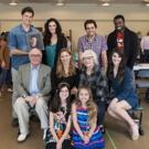 Josh Young, Bryan Batt Join Rachel York and Betty Buckley in GREY GARDENS at the Ahmanson; Full Cast Announced!