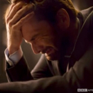 VIDEO: First Look - BROADCHURCH Returns for Final Season on BBC America 6/28