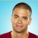 UPDATE: GLEE's Mark Salling Out on $20K Bail Following Child Pornography Arrest