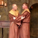 BWW Previews: MONKS GONE WILD at Carrollwood Players Theater