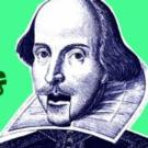 Penobscot Theatre Company's Dramatic Academy to Present Two Takes on Shakespeare's 'MUCH ADO'
