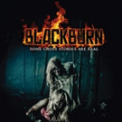 Tombstone Distribution Terrorizes US VOD Platforms with BLACKBURN