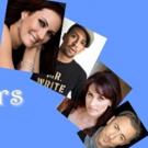 Laura Benanti, Lesli Margherita, and More Lead BWW's Top 20 Must-Follow Broadway Tweeters Countdown!