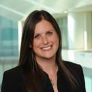 NBC Names Lisa Katz as Executive Vice President of Drama Development