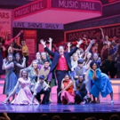 Photo Flash: Inside the 8th Annual Georgia High School Musical Theatre Awards - Shuler Hensley Awards