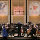 Cincinnati Symphony Orchestra Announces MusicNOW Festival 2017, 1/12