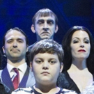 BWW Review: Creepy, Kooky, Fun ADDAMS FAMILY at Fulton Theatre
