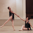 BWW Dance Review: NEW CHAMBER BALLET Regales with Musical and Choreographic Treasures