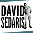 David Sedaris Coming to Duke Energy Center This Fall