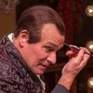 BWW Review: Cecsarini and Tramantano Master the Legend in Next Act's BRAVO, CARUSO!