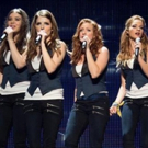 PHOTO: Anna Kendrick and 'The Bellas' Begin Filming on PITCH PERFECT 3