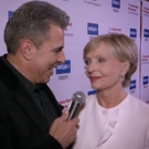 BWW TV: First Look at The Actors Fund's 20th Anniversary Tony Awards Viewing Party in Los Angeles