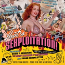 BWW DVD Review: Severin Film's Amazing THAT'S SEXPLOITATION!