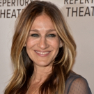 Sarah Jessica Parker Sets the Record Straight on SEX AND THE CITY 3 Rumors