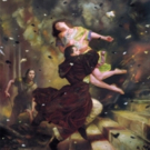 Canton Museum of Art Presents 'Dream Worlds: The Art of Imaginative Realism', 11/23