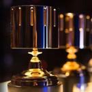 Pixar Animation Studios Wins Big at 43rd Annie Awards