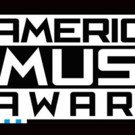 2016 AMERICAN MUSIC AWARDS to Return with Live Broadcast on ABC, 11/20