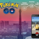 Popularity of POKEMON GO App Inspires Live-Action Movie from Legendary Entertainment