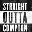 FX Acquires TV Premiere Rights to Blockbuster STRAIGHT OUTTA COMPTON