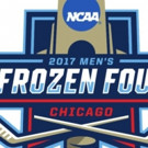 ESPN Covers Every Game of the NCAA Men's Division I Ice Hockey Championship