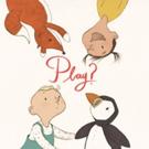 Cameron Kids Releases PLAY? by Linda Olafsdottir