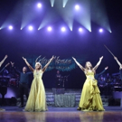 BWW Interview: Susan McFadden CELTIC WOMAN Got Her Start in Theater