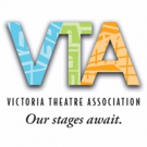 VTA's Mid-Day Arts Cafe to Feature DPAA's CARMEN
