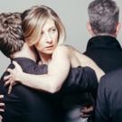 Opera Philadelphia Tickets for 2016-2017 Season Go on Sale Aug. 1