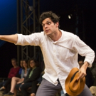 Photo Flash: First Look at Hudson Valley Shakespeare Festival Summer Season Photos