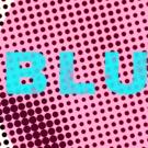 EDINBURGH 2016: BWW Q&A - BLUSH