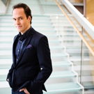 COC Music Director Johannes Debus Renews Contract Through 2020-21 Season