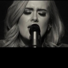 VIDEO: First Look - BBC America to Present ADELE: LIVE IN LONDON, 2/14