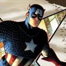ABC to Present MARVEL'S CAPTAIN AMERICA: 75 HEROIC YEARS, 1/19