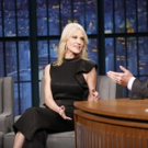 VIDEO: Seth Meyers Grills Kellyanne Conway on Trump's Relationship with FBI, the Press & Twitter