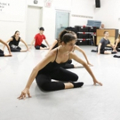 BWW Featured Dance Studio: PERIDANCE CAPEZIO CENTER