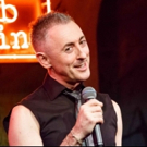 BWW 2015 New York Cabaret Awards: Alan Cumming, Betty Buckley Are Top Celebs; Jane Monheit Takes 4th Straight for Jazz Vocalist; Todd Murray Wins for Best Show & Vocalist