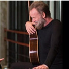 Sting and Peter Gabriel to Reunite on North American Tour; Dates Announced!