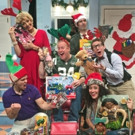 SHEAR MADNESS Celebrates the Holidays and Helps the Less Fortunate
