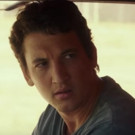 VIDEO: Jonah Hill, Miles Teller Star in New Thriller WAR DOGS