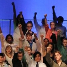 BWW Review: WORKING Gets the Job Done