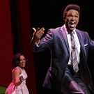 BWW Review: MOTOWN: THE MUSICAL