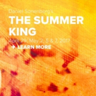 Pittsburgh Opera To Collaborate Promoting THE SUMMER KING With Free Community Events