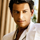 Fall in Love with Italian Pop Crooner Patrizio Buanne on October 21 at The Ridgefield Playhouse