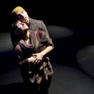 Photo Flash: First Look at PRELUDE TO A KISS at 2nd Story Theatre