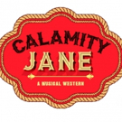 Full Cast Announced for CALAMITY JANE at Hayes Theatre Co