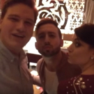 BWW Blog: Dylan Ratell of CHICAGO in Japan - A Very 'Chicago' Christmas