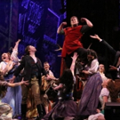 Photo Flash: Winners Unveiled for 2017 Utah High School Musical Theatre Awards Photos