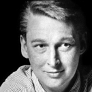 DVR Alert: PBS's American Masters Airs Mike Nichols Documentary Tonight